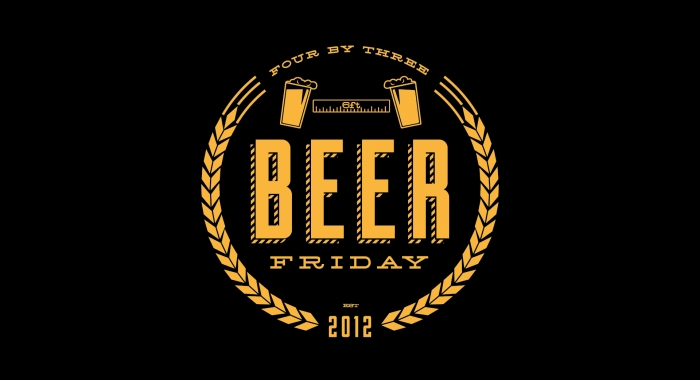 Beer Friday Podcast